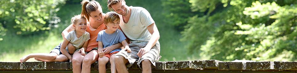 La Réunion Reisen mit Kindern